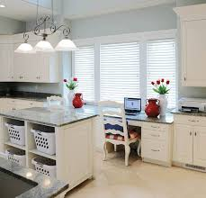 laundry room lighting options island is a great laundry room storage option