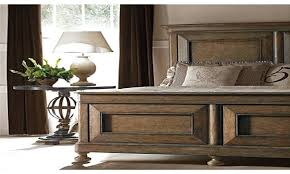 stanley bedroom furniture set stanley bedroom furniture iocb info thesoundlapse com
