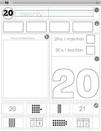 15 best first grade math images on pinterest place values fun