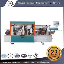 Woodworking Machinery Services by Woodworking Portable Machine Woodworking Portable Machine