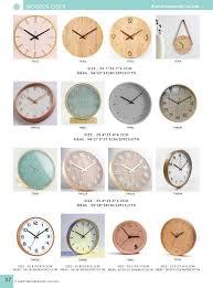 china home decor wholesale wall clocks funny designs cheap custom