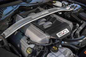 lexus v8 engine for sale the 15 most powerful naturally aspirated cars for sale