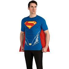 Pocoyo Halloween Costume Cheap Superman Costume Boys Superman Costume Boys Deals
