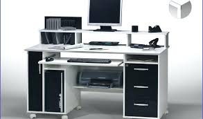 bureau ordinateur fixe meuble bureau ordinateur taclaccharger par taillehandphone tablet