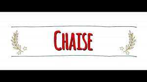 Chaise Longue Pronunciation American Vs Australian Accent How To Pronounce Chaise In An