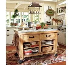 Pottery Barn Kitchen Hutch by Cucina Recipe Holder Pottery Barn