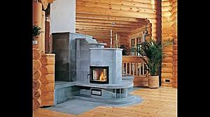 Wohnzimmer Ideen Mit Kachelofen 25 Originelle Kamin Design Ideen Für Moderne Einrichtung Youtube
