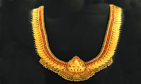 gold necklace designs android apps on play