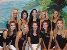 best tanning prices guaranteed results about maui beach