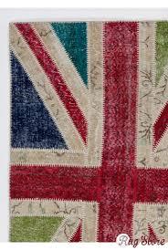 purple union jack rug rugs ideas