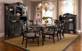 Broyhill Sofas Stores Design Your Own Formal Dining Sets Store - Broyhill dining room set