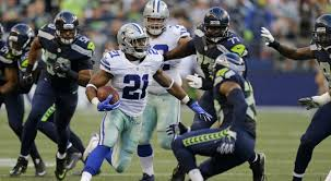nfc playoff picture seahawks cowboys lions in must win mode