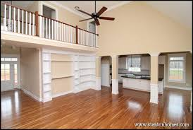 new home building and design blog home building tips 2014 home