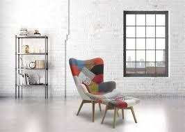 Second Hand Furniture Shops Guildford Oak Pine U0026 Upholstery Furniture U2013 Cranleigh Furniture
