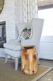 a summer living room tour zdesign at home schumacher chiang mai dragon fabric ballard designs thurston wing chair summer living room 2