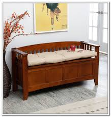 bedroom wonderful indoor storage bench seat best ideas with regard