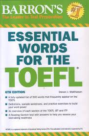 sample essays for toefl sales of textbooks education training kaplan toefl ibt 2016 2017