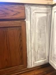 can i use bonding primer on cabinets how to paint kitchen cabinets in 5 steps crochet it creations