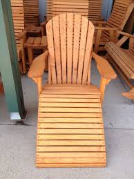 The Best Patio Furniture by 92 Best Wooden Patio Furniture Images On Pinterest Wood