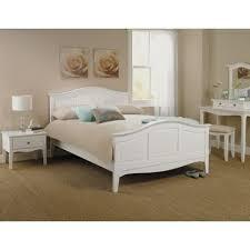 Homebase Bedroom Furniture Sale 30 Best Beds Images On Pinterest Beds Bed Furniture And