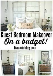 spare bedroom ideas spare bedroom ideas on a budget betweenthepages club