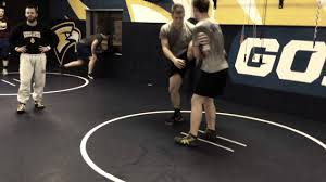 wahlert wrestling 2015 2016 intro youtube