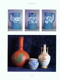 Blue Vase Story Fern Fever The Story Of Pteridomania Sarah Whittingham Nhbs