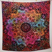 online buy wholesale bedroom tapestry from china bedroom tapestry