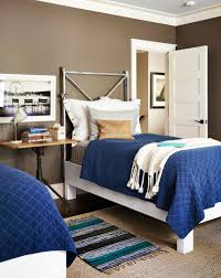 bedroom amazing new style bedroom design tittle download