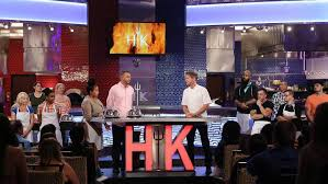 Photos Hell S Kitchen Cast - hell s kitchen 2015 cast contestants season 14 chefs heavy com