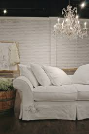 best 25 country sofas ideas on pinterest beige waredrobes