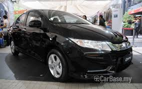 mitsubishi attrage 2016 interior honda city 2016 1 5 e in malaysia reviews specs prices
