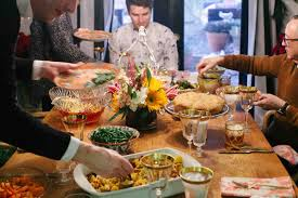 pioneer thanksgiving thanksgiving 2014 u2022 thyme u0026 temp
