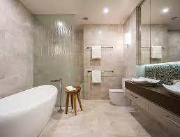 Light Bathroom Amazing Light Bathrooms For Bathroom Feel It Home Interior