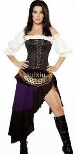 halloween corset 108 best disfraces images on pinterest halloween ideas costumes