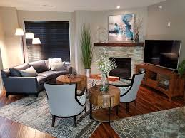 interior design interior design ideas madison wi dc completed extensive interior design projects from historic homes to new homes get the look you envision in your existing or new home in madison wi