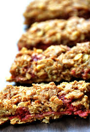 recettes de julie andrieu cuisine gâteau aux fruits rouges du matin recette facile julie andrieu