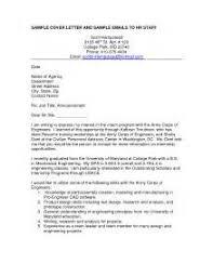cover letter for vet tech evidence based practice nursing essay
