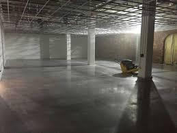 polished concrete floors uk polished concrete floors specialist