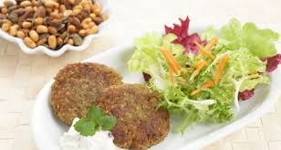 cuisine kebab galouti kebab the melt in the delicacy originally made for