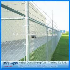 chain mesh curtains chain mesh curtains suppliers and