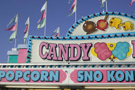 snow cone rental snow cone machine rentals children s party supply machine rentals