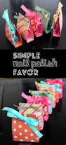 best 25 nail polish party ideas on pinterest party manicure