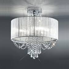 black and white ceiling light shade white ceiling lights led ceiling light white white ceiling fan with