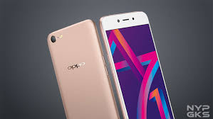 Oppo A71 Oppo A71 2018 Specs Price Features Noypigeeks