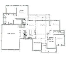 luxury custom home floor plans 21 luxury custom homes floor plans dvprt info