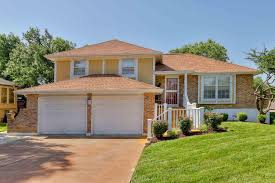 Home Design Center Kansas City Download Kansas City Houses Zijiapin