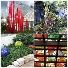 horticulture smithsonian gardens