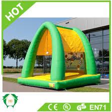 indoor soccer goal indoor soccer goal suppliers and manufacturers