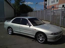 2000 mitsubishi galant wagon 2 0 related infomation specifications